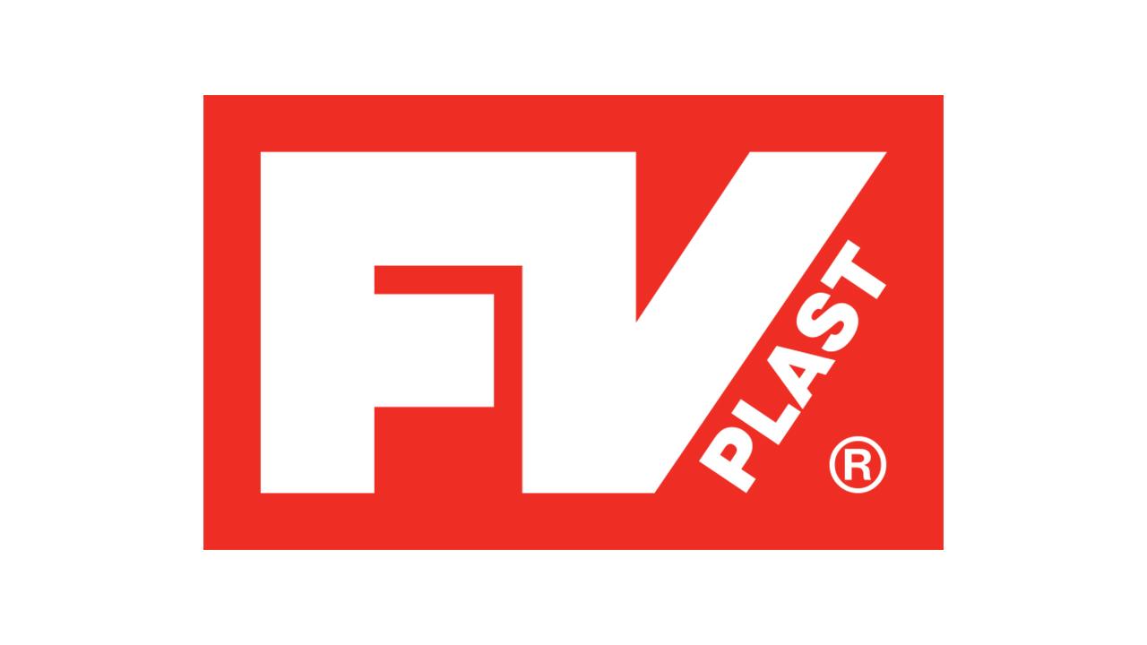 fv plast logo