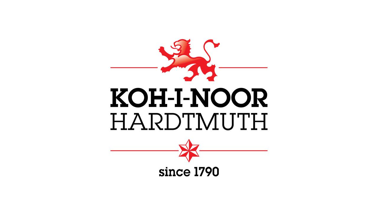 Koh - i - noor logo
