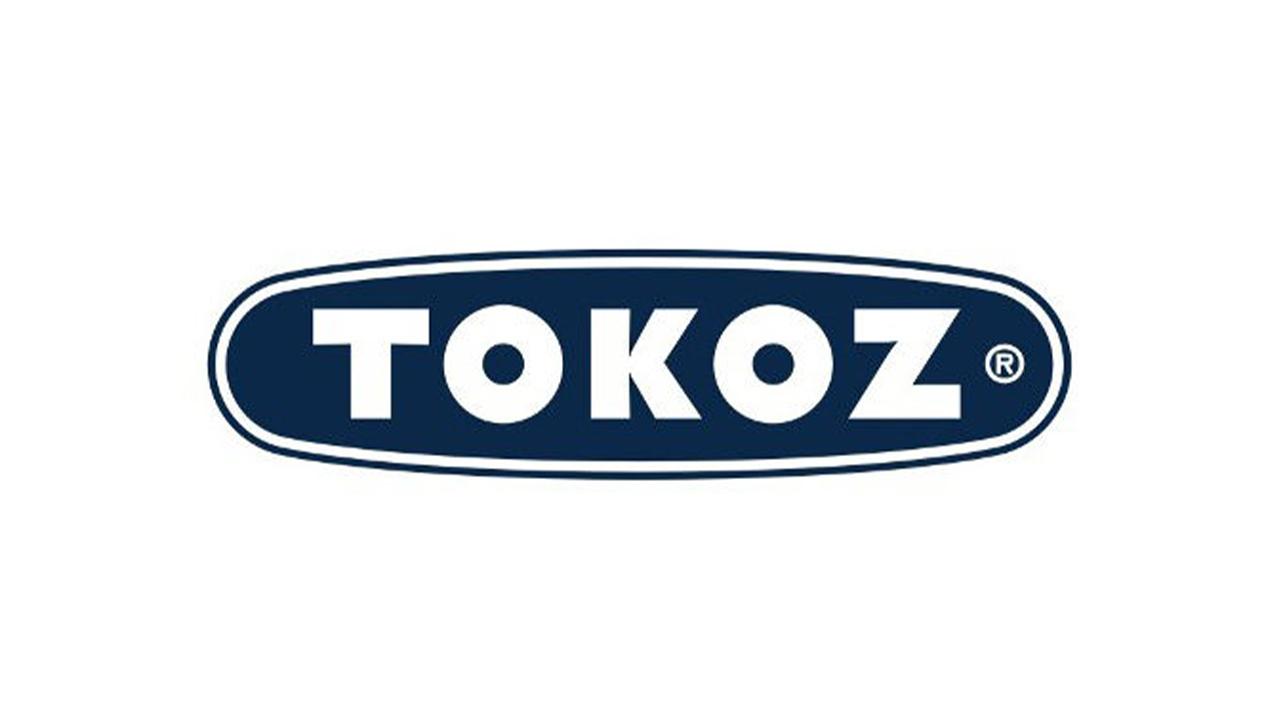 tokoz logo